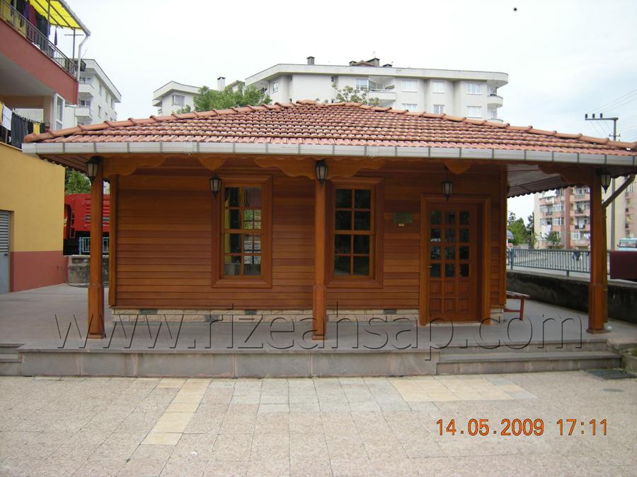 ahsap-ev1